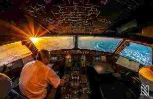 1-cockpit