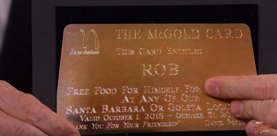 mcgold-card