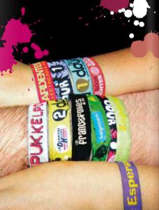 9-bracelet