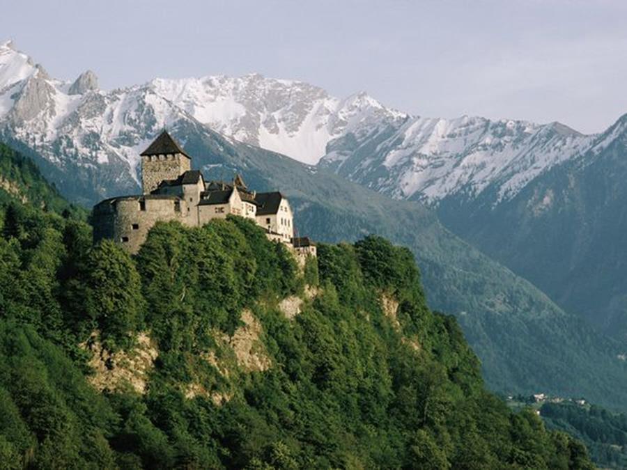 liechtenstein-travel.nationalgeographic